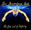 Boomtown_Rats_-_The_Fine_Art_Of_Surfacing_album_cover.jpg