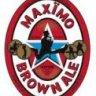 Maximo